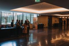 15Th-Symposium-SPDM-3_2019SecretariadoGeral