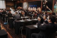 15Th-Symposium-SPDM-59_2019SalaI
