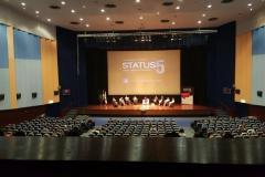 Status-Sala