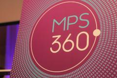 mps_0017_imagem