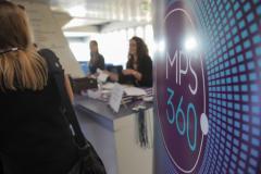 mps_0031_secretariado